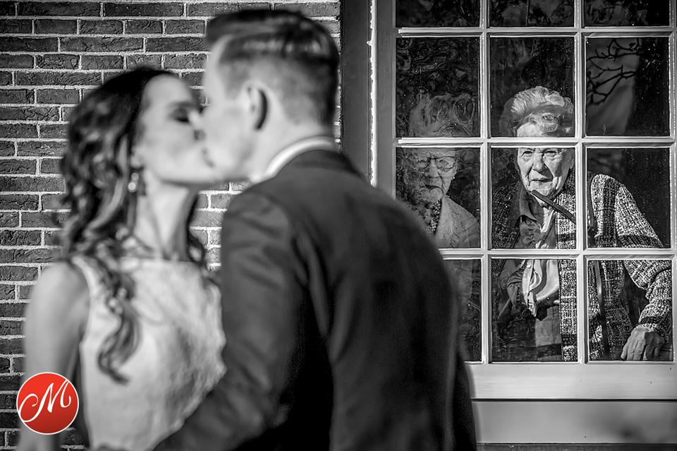 3 nieuwe Masters of Dutch Wedding